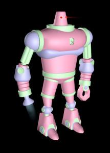 20sRobot_0009_elements