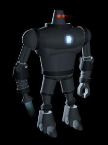 20sRobot_render