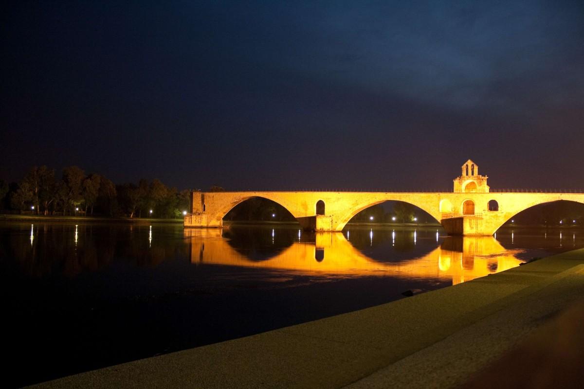 Provence_Avignon_Pont-Saint-Bénézet
