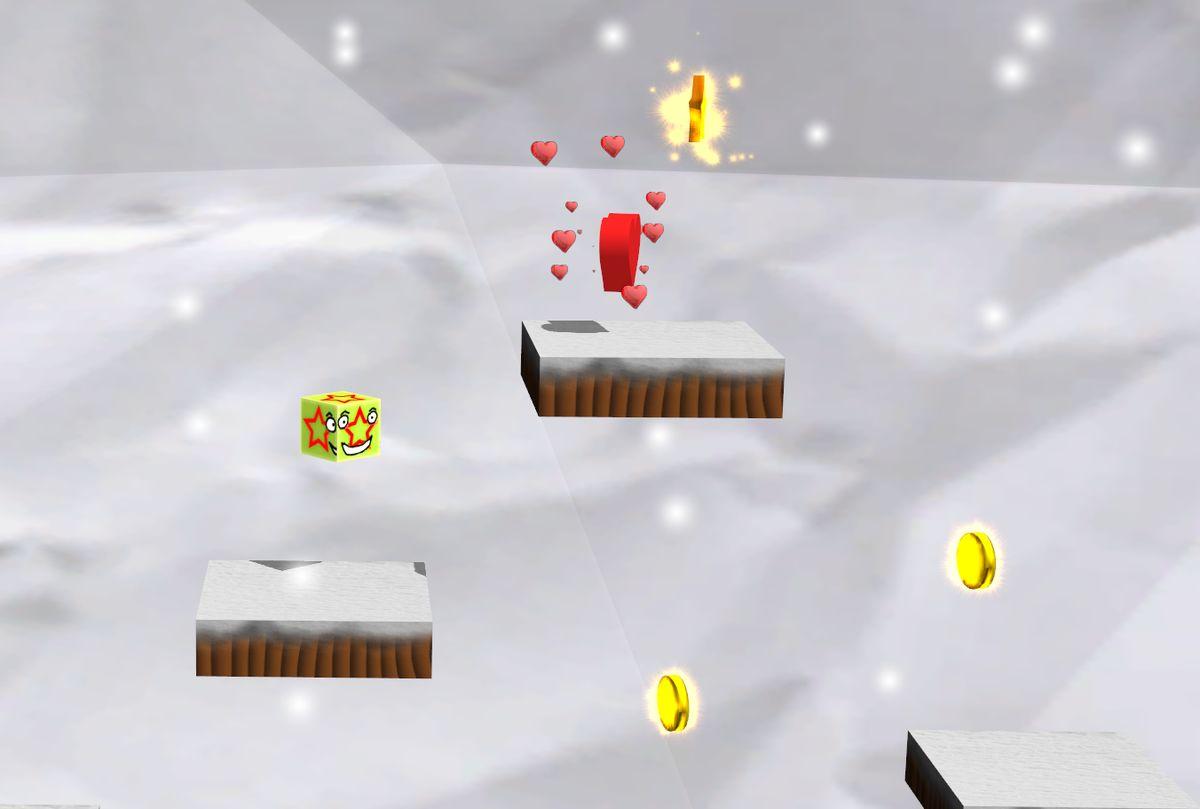 Christmas jump!94