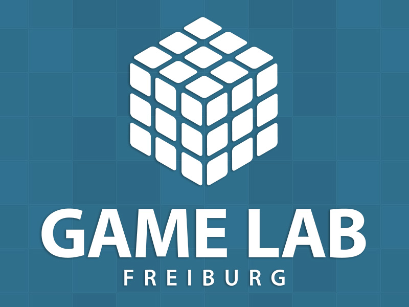 Game Lab Freiburg