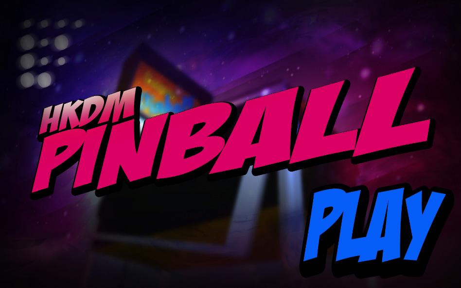 pinball_startscreen