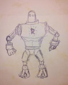 robot_scribble