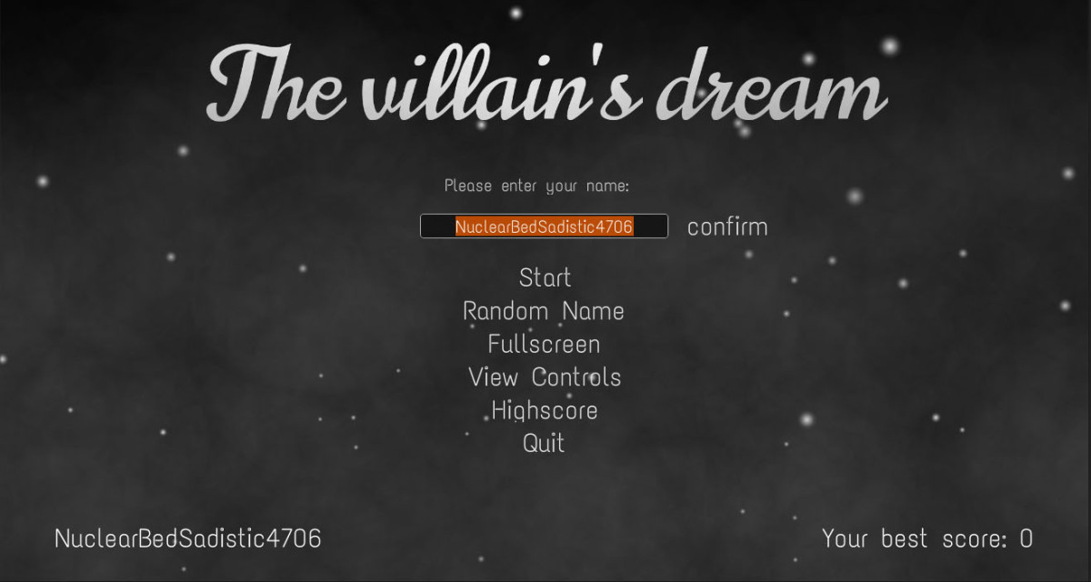 villainsdream_01