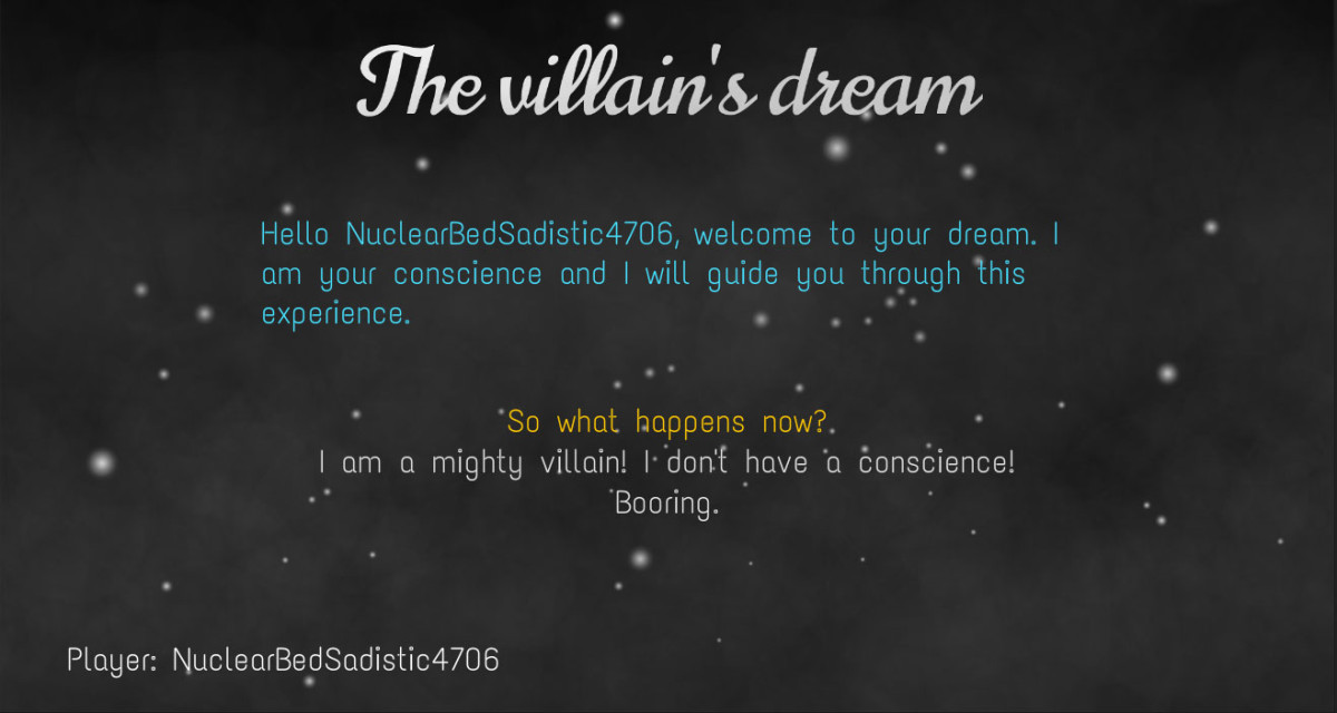 villainsdream_02