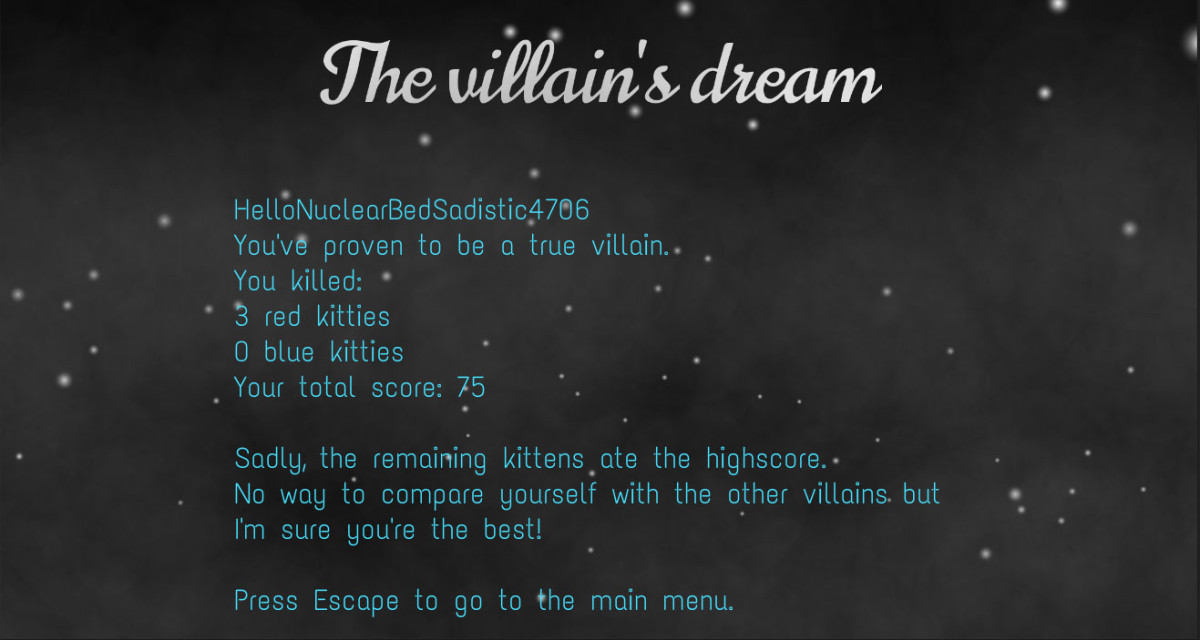 villainsdream_04