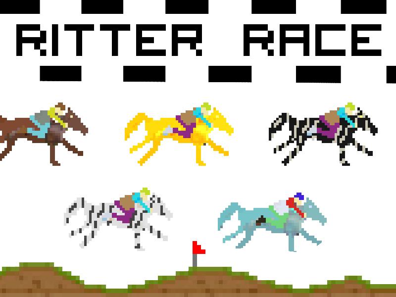 Ritter Race