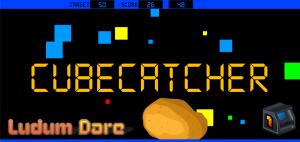 cubecatcher_ld48_1GAM-1024x485