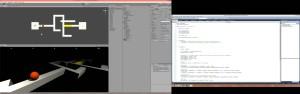 LD48_10secondsoflight_screen1